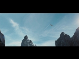 Стартрек: Бесконечность - Star Trek Beyond (Русский трейлер 2016)