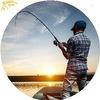 Интернет-магазин ФидерКОМ. Товары для рыбалки.