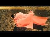 Инфинити - Когда ты от меня уйдёшь. красивый клип.mp4