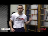 Упражнения с резиновыми петлями Band4Power