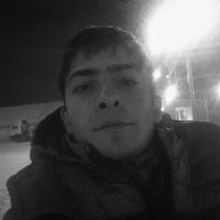 Василий Коваль