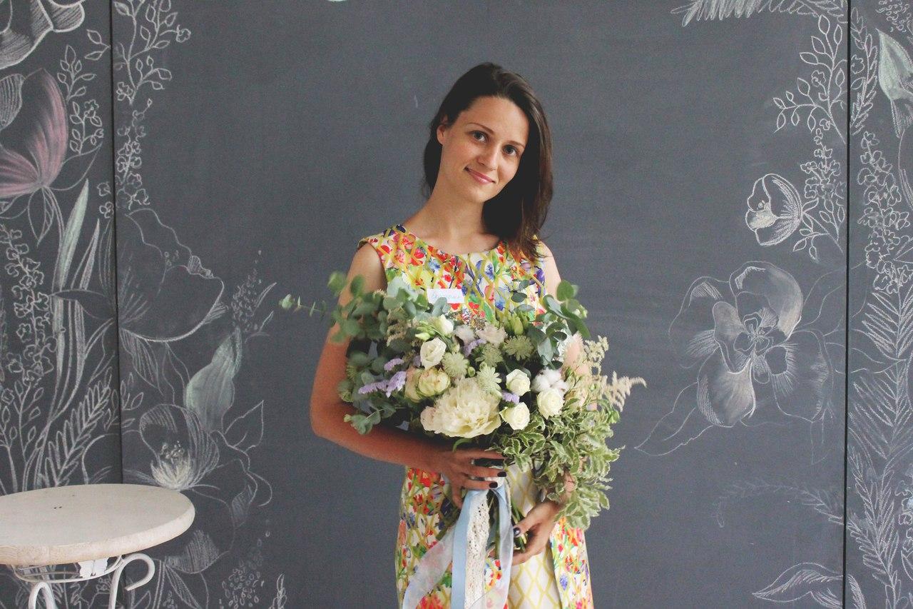 Екатерина Иванова, Санкт-Петербург - фото №5
