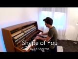 ТОП-7 песен на фортепиано, которые поднимут вам настроение