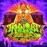 Jamalski|DJ Kafra - Drum'n Bass Kulture