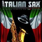 Italian Sax - Soleada
