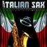 Italian Sax - Cumbia messicana