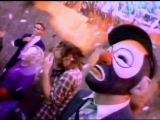 Mr. Bungle - Quote Unquote (Travolta)