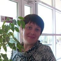 Татьяна Жешко