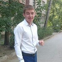 Roman Guseynov