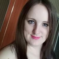 Татьяна Вильянова