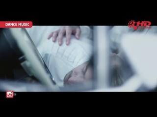 Joakim Lundell-All I need ft Arrhult