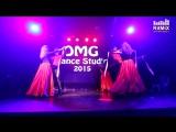 RitMix`15: OMG Группа Марианны Шакур - Фурии