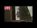 Минаев Live Гарик «Бульдог» Харламов о курение травы на TV