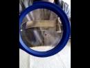 Проверка на подлинность даммаска,нож Голубь