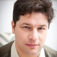Михаил Алексеевский