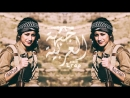 HaMaDa Enani Ft. Arabic Desert - Where My Weapon