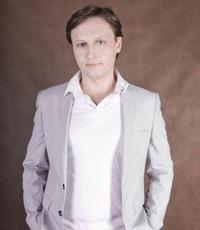 Валера Шевелёв