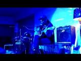 Аддис Абеба (акустика) Одесса -08