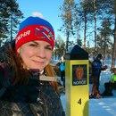 Татьяна Вишняк фото #48