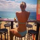 Елена Ткачук фото #50