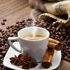 Чай и кофе в Беларуси