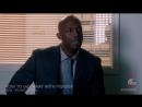 Промо Как избежать наказания за убийство How to Get Away with Murder 3 сезон 11 серия