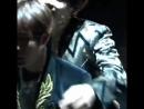Do u see what i see?? #bts #taehyung #v #MAMA2016 #방탄소년단 #태형 #뷔