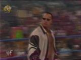 SmackDown (Канал СТС) 02.11.2000
