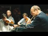 Gluck - Orfeo ed Euridice - Jean-Pierre Rampal