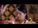 Shahzoda Шахзода 29 QISIM Yangi Korea serial Uzbek Tillida 2016 Premyera