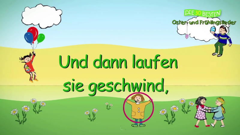 Seht,_wer_sitzt_denn_dort_im_Gras_-_Die_besten_Oster-_und_Frühlingslieder_--_Kinderlieder