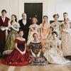 Студия исторического танца La Camargo (Минск)