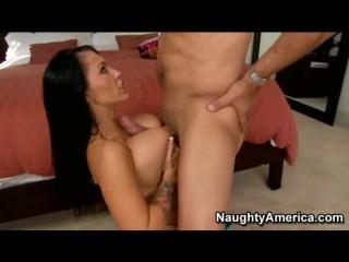 Секс инцест харт