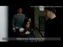Gomorra la serie 2 - Malammore no (Parodia) на итал.