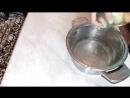 Компот из целых яблок на зиму без стерилизации рецепт консервирование low