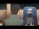 Naruto Shippuuden 494 720p