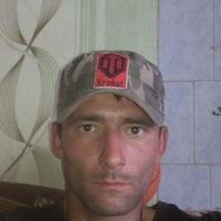 Паша Архипов