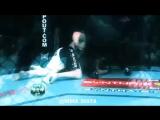 Брок Леснар vs. Френк Мир