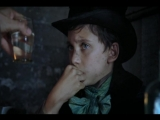 Oliver Twist  Оливер Твист (2007), BBC