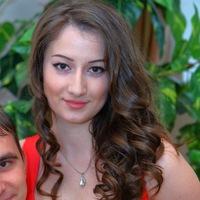 Оля Дудина