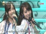 160716 Nogizaka46 - Girls Rule @ Ongaku no Hi