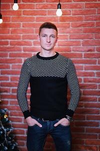 Сірьошка Максимчук