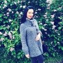 Nika Pilipenko фото #31