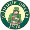 Джонни Грин * Irish Pub * Johnnie Green
