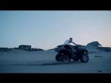 Daniel Kandi pres. Timmus - Symphonica (Inner Heart Remix) (Видео Евгений Слаква) HD