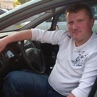 Евгений Толох