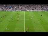 Бавария - Интер (Лига Чемпионов 2010 Финал)
