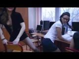 HOT! twerk choreography! Young Girls dancing TWERK Dance, Twerk Mix