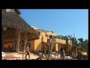 Каникулы в Мексике 2 (2 серия, 2 сезон)