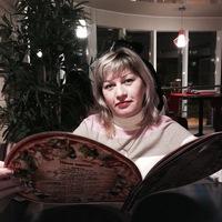 Елена Титенчук